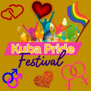 cuba-pride-fest