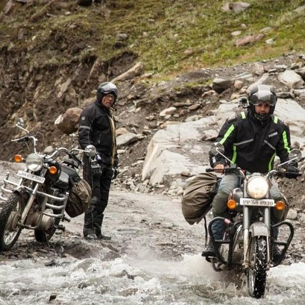 rutas-en-moto-por-colombia