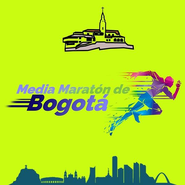 media-maraton-de-bogota