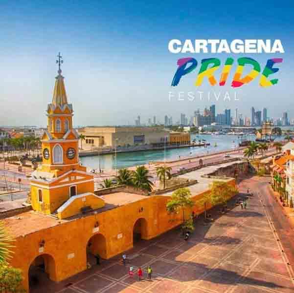 gay-festival-cartagena