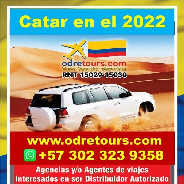 viajes-mundial-catar-2022